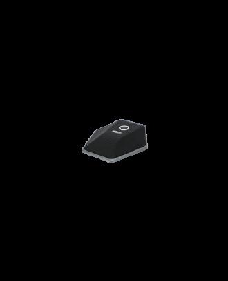 Aver - Microphone additionnel pour VB342, incl. câble de 20m