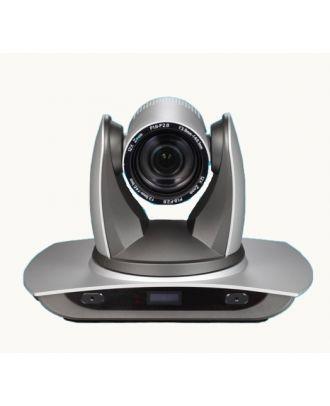 Minrray - Caméra PTZ Full HD x12 - 1 x HDMI In/Out, 2 x USB2.0