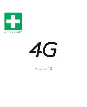 e-Boxx Health - Module 4G