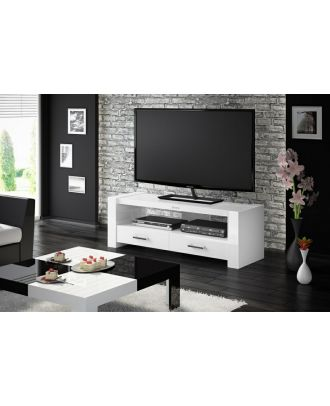 Meuble TV Hubertus MONACO 2