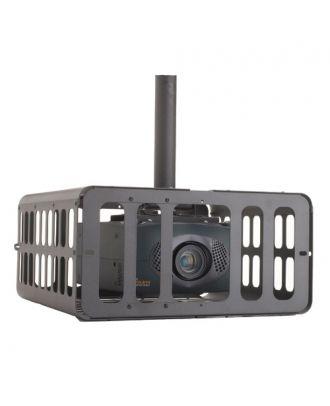 Chief - Cage antivol pour grands projecteurs - max 288 x 635 x 633mm