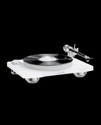 Platine vinyle  TT15S1/N1M Marantz