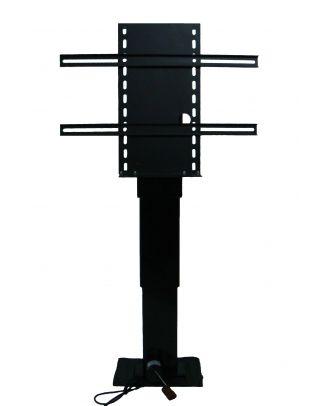 """Support motorisé pour écran de 37"""" à 45"""" EBL-11"""