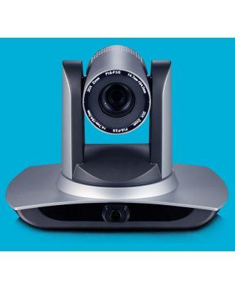 Minrray - Caméra PTZ Education Full HD x20 - SDI, LAN, RS232, A-IN