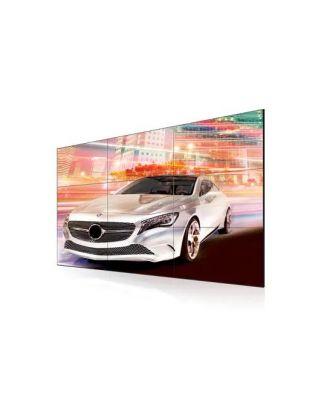 LG - Ecran vitrine 47p FHD 4000cd/m² 800cd/m²
