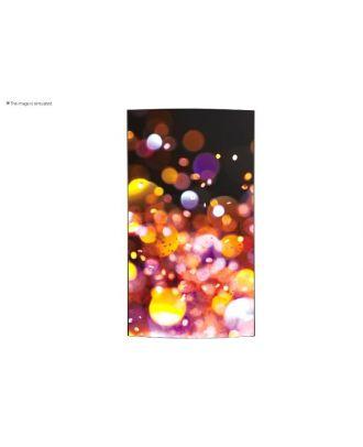 LG - Ecran OLED Transparent 55p 400cd/m² - 18/7 - Portrait
