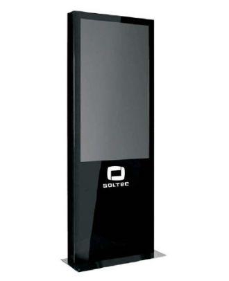 Totem Full HD 46 pouces Soltec SMUP460C-10