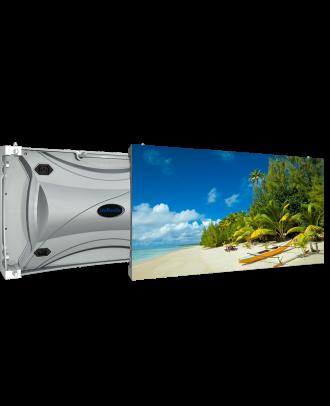 Cabinet LED 609,92x343,08 - Pitch 0,95 - LED SMD0606 - 600 cd/m²