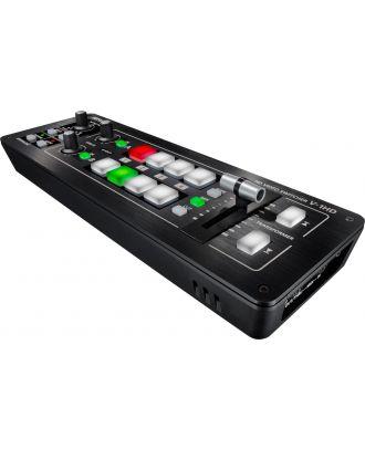 Roland - Mélangeur video 4 canaux HD, format 720p/1080i/1080p
