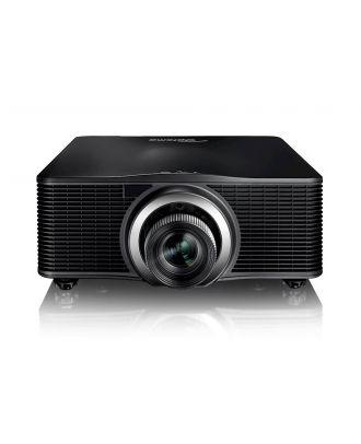 Vidéoprojecteur ZU1050 OPTOMA