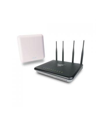 AC3100 Système Wi-Fi pour toute la maison Luxul WS-250-E