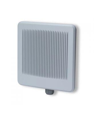 Point d'accès en pontage extérieur bi-bande AC1200  Luxul XWO-BAP1-E